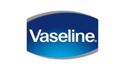 vaseline_thumbs